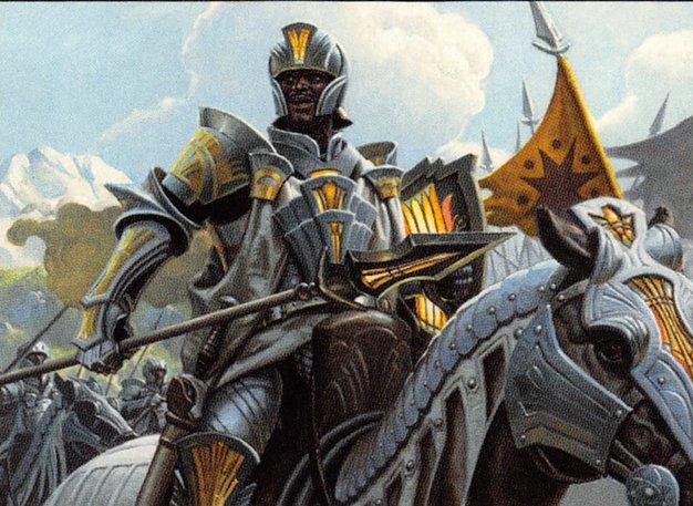 Pioneer Diamond Orzhov Knights Pioneer Deck List Mtg Moxfield Mdash An Mtg Deck Builder Site For Magic The Gathering Reg Unbreakable formation (rna), godless shrine (rna), cavalier of night (m20), knight of the ebon legion (m20), corpse knight. pioneer diamond orzhov knights
